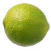The St. Croix Lime Logo